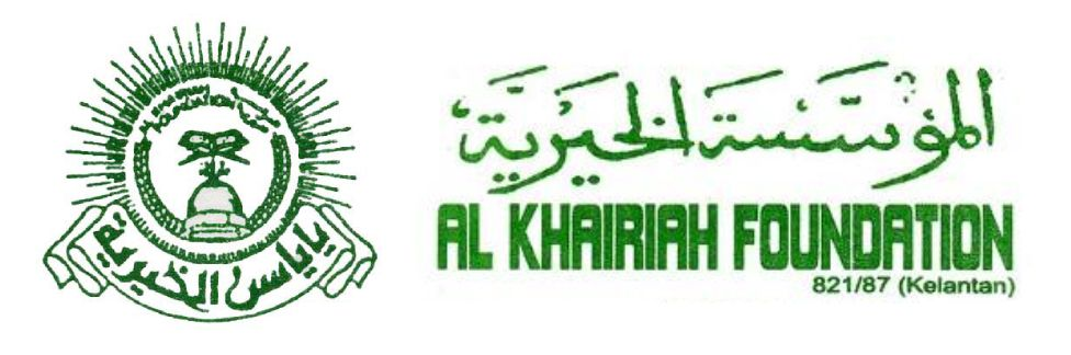 Yayasan al-Khairiah