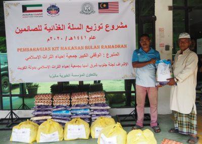 update Mei 2020 - kit ramadhan 10