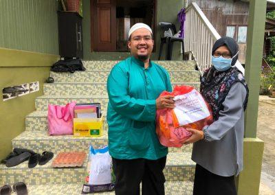 update Mei 2020 - kit ramadhan 18