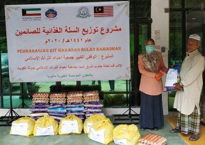 update Mei 2020 - kit ramadhan 4
