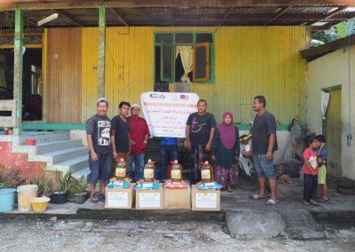 update jan 2021 - aid kit for flood victim 13