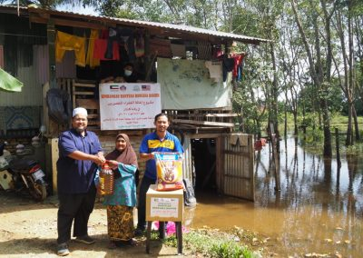 update jan 2021 - aid kit for flood victim 4