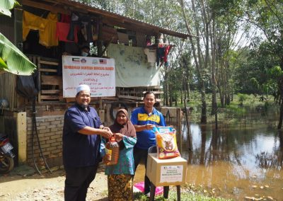 update jan 2021 - aid kit for flood victim 5