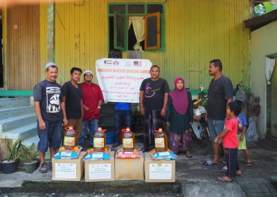 update jan 2021 - aid kit for flood victim 9